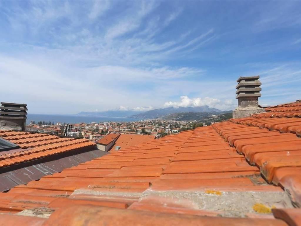 foto  Apartment excellent condition, Bordighera