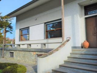 Photo - Single family villa, to be refurbished, 366 sq.m., Beinette