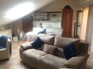 Photo - 4-room flat viale marconi, Bruino