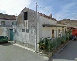 Photo - Detached house, good condition, Pignataro Maggiore
