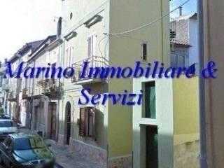 Photo - Detached house Principe di, Pignataro Maggiore