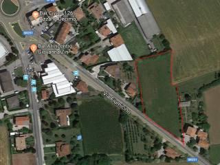 Foto - Terreno edificabile residenziale a Azzano Decimo