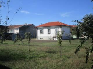 Φωτογραφία - Μονοκατοικία βίλα via Commendator Maggiotti, Cavaglietto