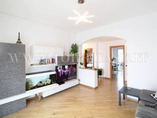 Photo - 3-room flat via Ronchella 20, Torre Boldone