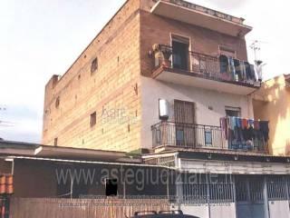 Foto - Appartamento all'asta via Santa Maria la Bruna, Torre del Greco