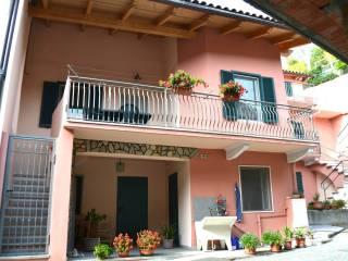 Photo - 4-room flat via Rocci 15, Almese