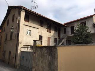 Photo - Detached house 299 sq.m., to be refurbished, Boves