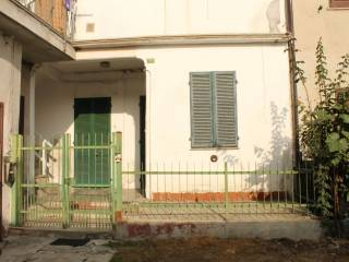 Photo - 2-room flat vicolo Enrietti Grosso, Castellamonte
