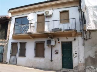 Foto - Villa unifamiliare via Giuseppe Mazzini, Asigliano Vercellese