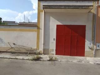 Foto - Villa unifamiliare via Roccaforzata, Monteparano