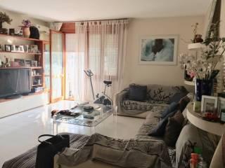 Photo - Apartment via Leonardo da Vinci, Cormano