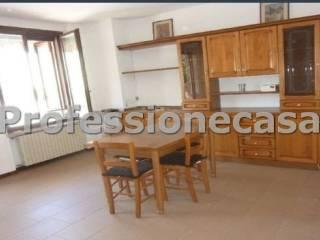 Photo - 2-room flat via Ticino 2, Abbiategrasso