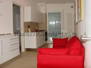 Photo - 2-room flat via Cesare Battisti 52, Gabicce Mare