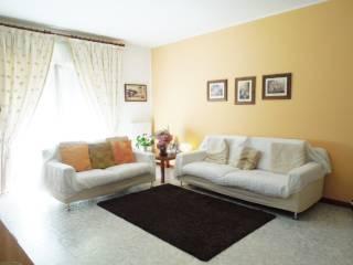 Foto - Appartamento via Cenciarini, Folignano