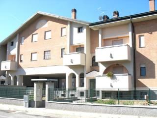 Foto - Bilocale via Padri Ladie', -1, Casaletto Lodigiano
