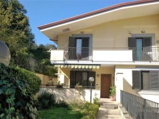Photo - Single family villa via Padre Pio, Valle di Maddaloni