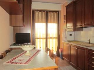 Photo - 3-room flat via Giuseppe Verdi 56, Colturano