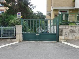 Photo - Car box / Garage via Petrarca, Pomezia