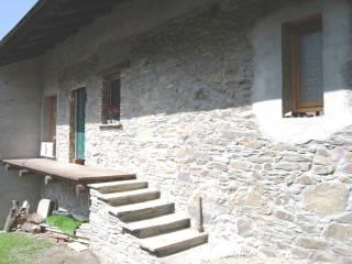 Photo - Detached house 130 sq.m., good condition, Villar Perosa