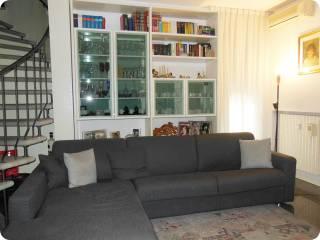Photo - 3-room flat via Milano 240, Baranzate