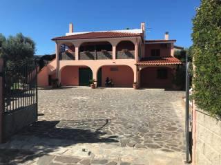 Foto - Villa unifamiliare via dei Ginepri 42, Sant'Antioco