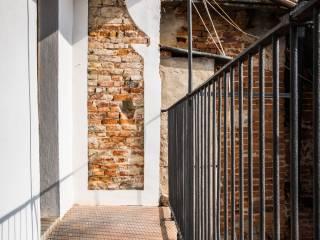 Photo - 2-room flat via delle Scuole, Mondovì