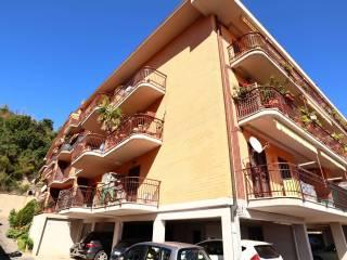 Photo - Open space con 45 sq.m. balcony, Castelnuovo di Porto