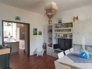 Foto - Villa unifamiliare Contrada Buttarella, Puntarazzi - Pozzillo, Ragusa