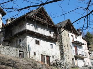 Foto - Casa isolada Località Boco 9, Bognanco