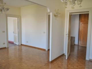 Foto - Appartamento buono stato, quarto piano, Prati, Roma