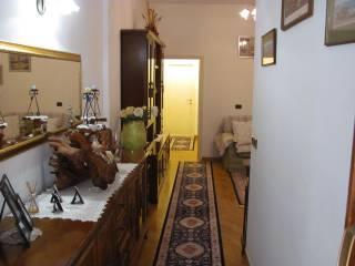 Photo - 4-room flat via Guido Reni, Pontassieve