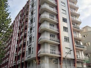 Immobile Affitto Torino  6 - Lingotto