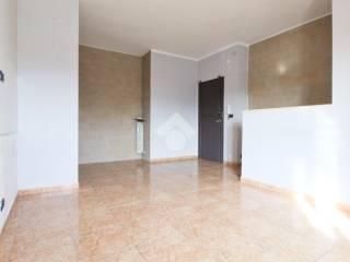Photo - 3-room flat piazza Vittorio Veneto, Settimo Torinese
