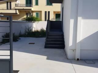 Photo - Single family villa via Furchi 13, Striano