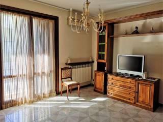 Photo - 3-room flat via circonvallazione, Fontanella
