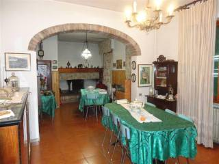 Photo - Apartment good condition, first floor, Certaldo