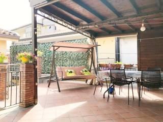 Photo - Detached house vicolo Premuda, 3, Gravina di Catania