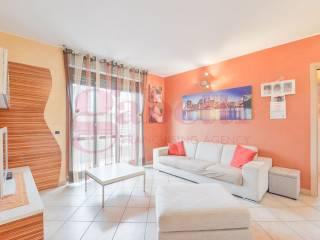 Photo - 3-room flat via Giotto 3, Mariano Comense