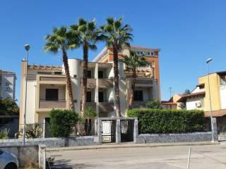 Foto - Villa unifamiliare via Aldo Moro, Aversa