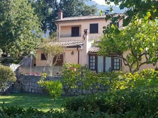 Foto - Villa plurifamiliare, nuova, 325 mq, Maratea