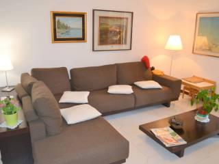 Photo - 3-room flat via Pietro Nenni, Trezzo sull'Adda