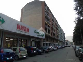 Photo - 3-room flat via Corti, Chivasso