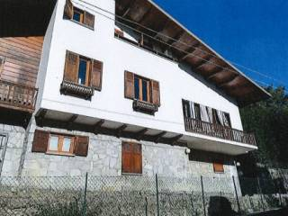 Foto - Villa all'asta via Selvapiana, Varese