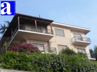 Photo - 4-room flat via delle Rose, Pino Torinese