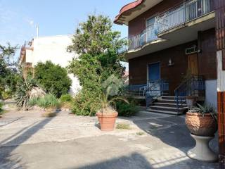 Foto - Villa plurifamiliare Strada San Michele, Aversa