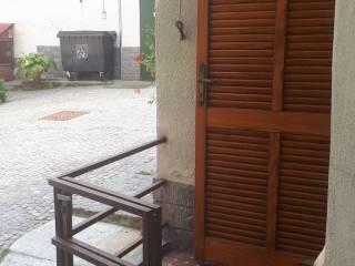 Photo - Studio via Roma, Frabosa Soprana