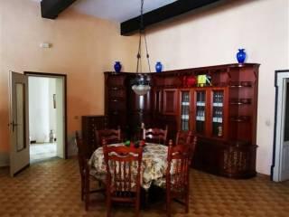 Photo - Detached house 200 sq.m., good condition, San Martino dall'Argine