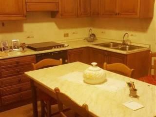 Photo - Detached house 245 sq.m., good condition, San Martino dall'Argine