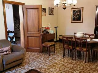 Photo - Detached house 175 sq.m., good condition, Spineda