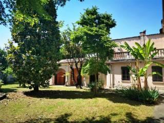 Photo - Detached house 250 sq.m., good condition, Bozzolo